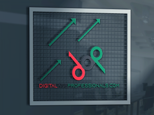 Digital Age Professionals Logo